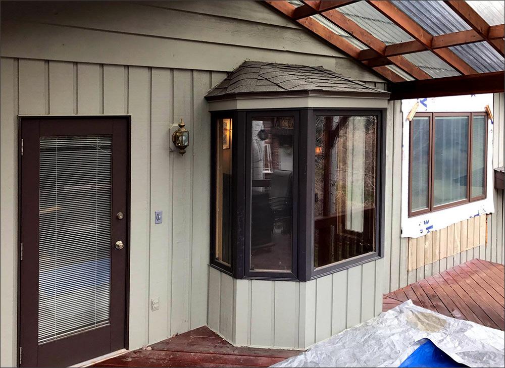 Billings Home Advisor at Johnson Construction