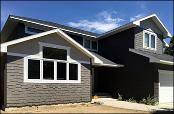 Build Your Dream Home with Johnson Construction Billings Contractor