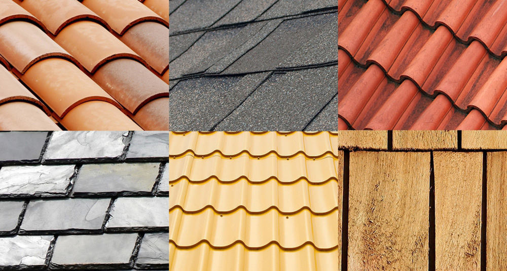 Billings Roofing Experts johnson Construction Billings Roof Shingle Types