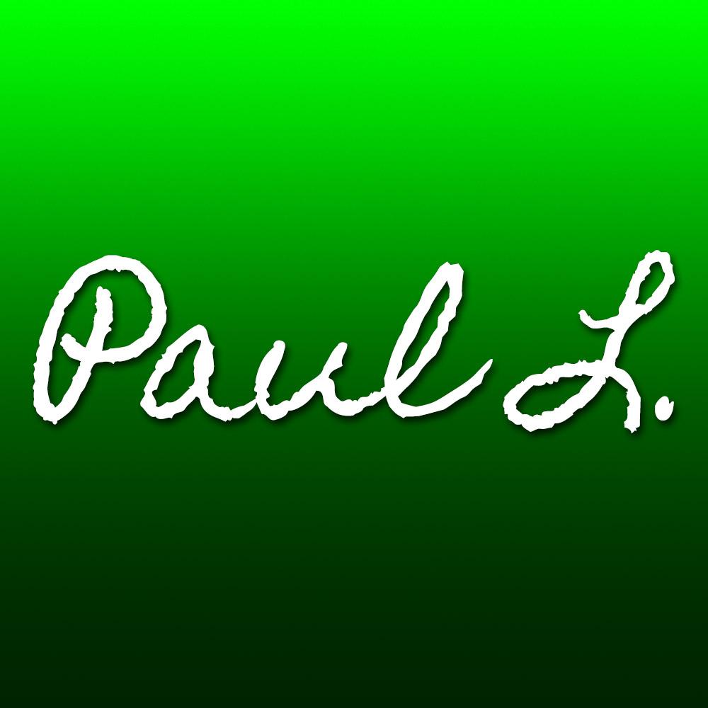 Johnson Construction Billings Contractor Reviews Paul L