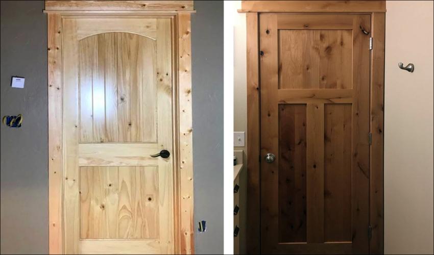services-Slideshow-Johnson-Construction-Billings-Bathroom-Remodel-Hardwood-Doors