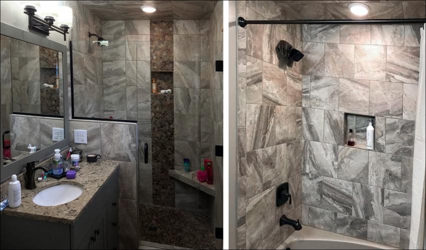 services-Slideshow-Johnson-Construction-Billings-Bathroom-Remodel-Walk-In-Shower-Tile-Walls-Ed