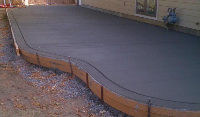 services-Slideshow-Johnson-Construction-Billings-Concrete-Patio-Backyard-Seating-Area-Deck-Remodel