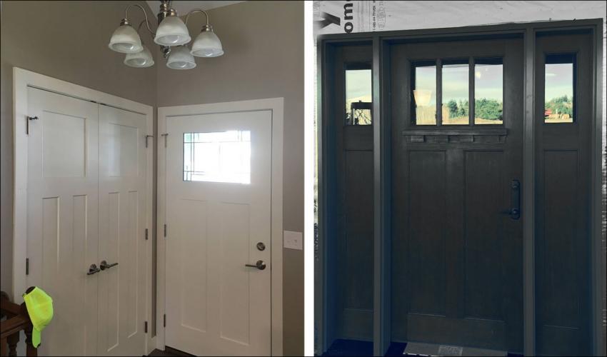 services-Slideshow-Johnson-Construction-Billings-Custom-Front-Door-Wood-Door