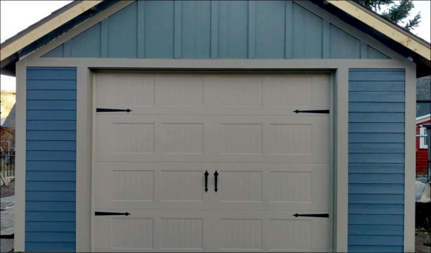 services-Slideshow-Johnson-Construction-Billings-Home-Remodel-Garage-Remodel-New-Garage-Door