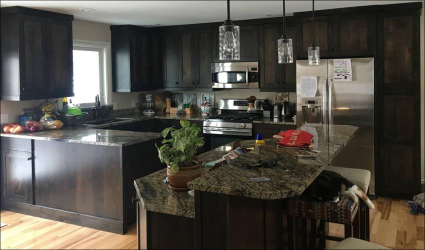 services-Slideshow-Johnson-Construction-Billings-Kitchen-Remodel-Alder-Wood-Cabinets