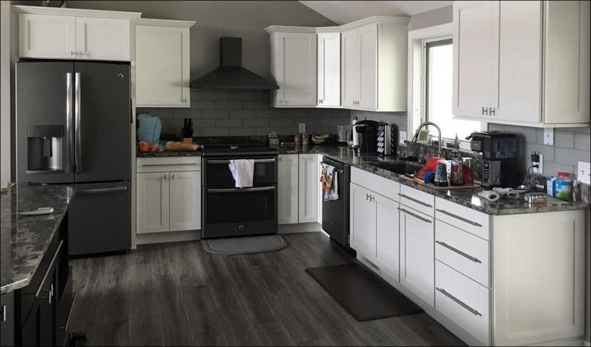services-Slideshow-Johnson-Construction-Billings-Kitchen-Remodel-Kitchen-Flooring-Granite-Countertops