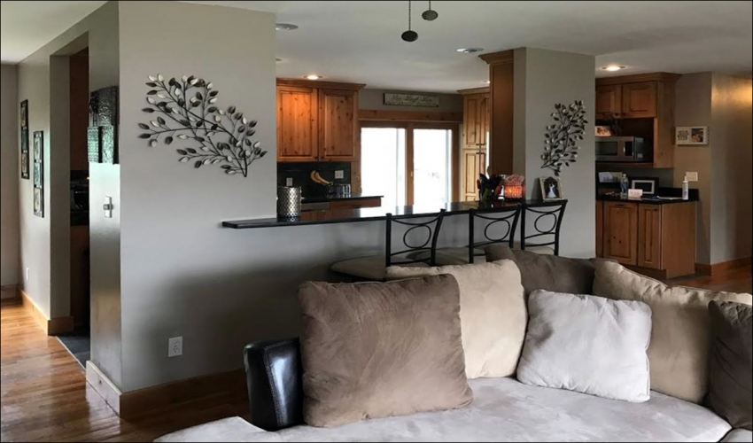 services-Slideshow-Johnson-Construction-Billings-Kitchen-Remodel-Livingroom-Remodel-Breakfast-Nook-Countertop-Ed