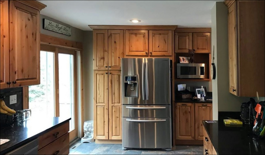 services-Slideshow-Johnson-Construction-Billings-Kitchen-Remodel-Marble-Countertop-Tile-Backsplash-Ed2