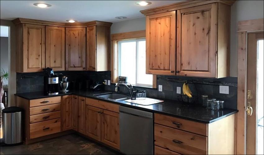 services-Slideshow-Johnson-Construction-Billings-Kitchen-Remodel-Marrble-Countertop-Tile-Backsplash-Ed1