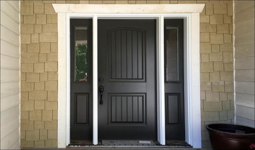 services-Slideshow-Johnson-Construction-Billings-New-Front-Door-Remodel-Dark