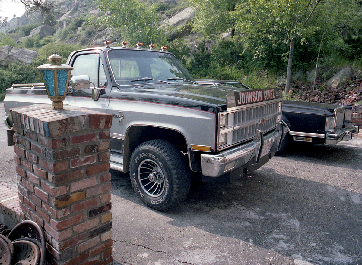 About-Slide-Show-Johnson-Construction-Chevy-Work-Truck