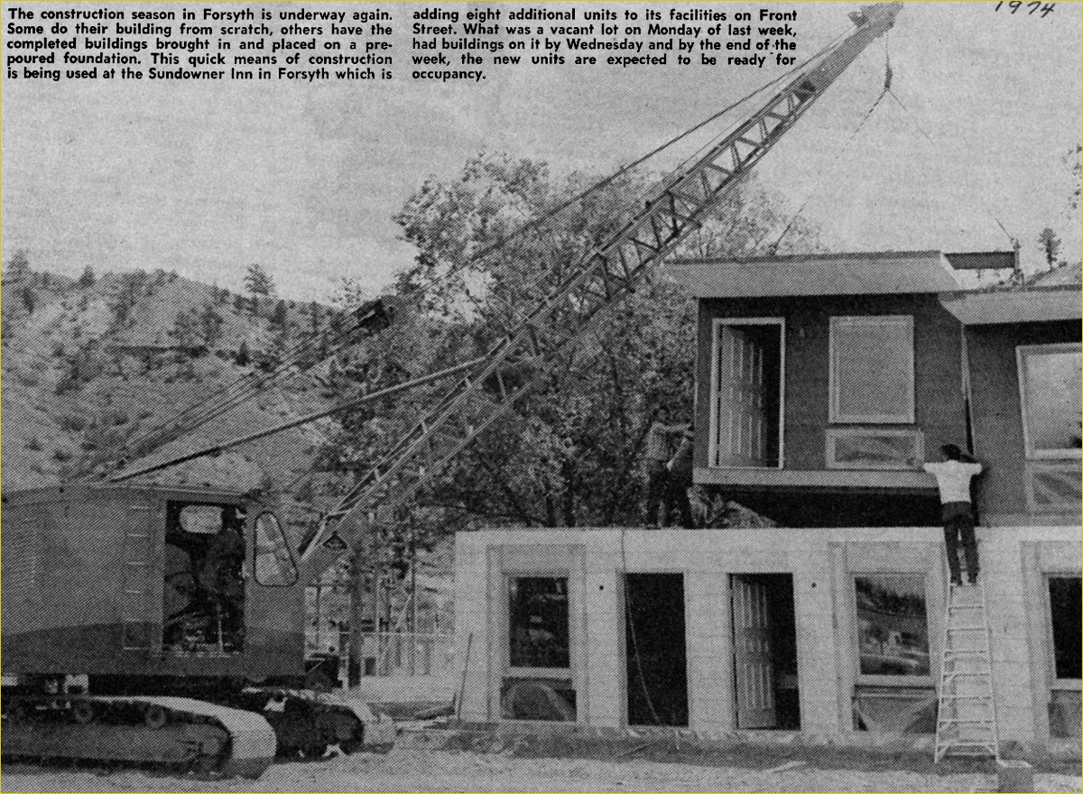 About-Slide-Show-Johnson-Construction-Forsyth-Appartments-Construction-1974